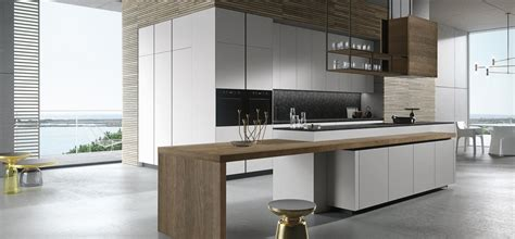 look for design kitchen eurocucina 2016 new personalization in modern kitchens