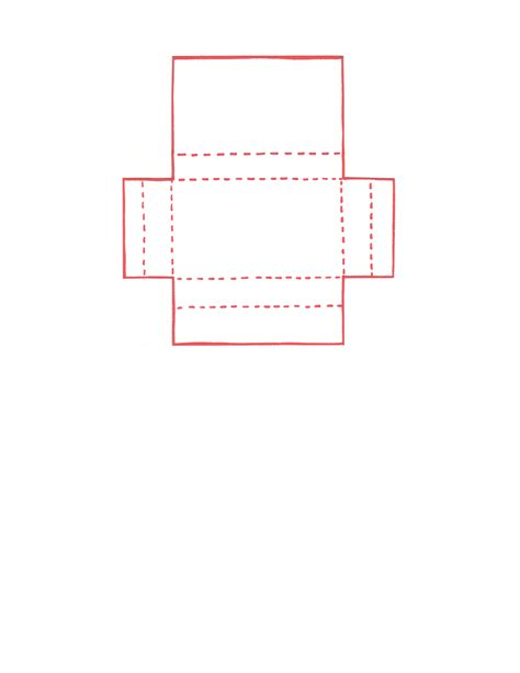 how to create rubber st in word business card display template paper crafting templates