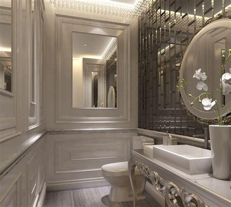 european bathroom designs european style luxury bathroom design bathrooms