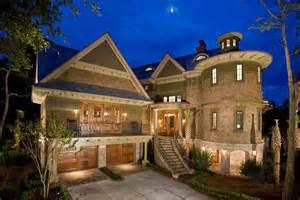 design custom home professional designer steve herlong ariahesaraki