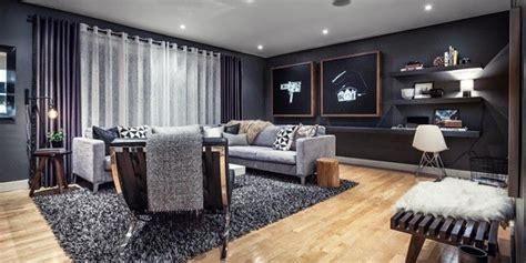 decoraci n interior de casas decoracion de casas modernas interiores con decoraci n de