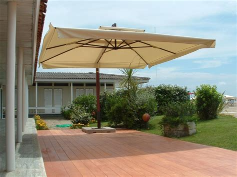 patio umbrella large large patio umbrella modern http www rhodihawk