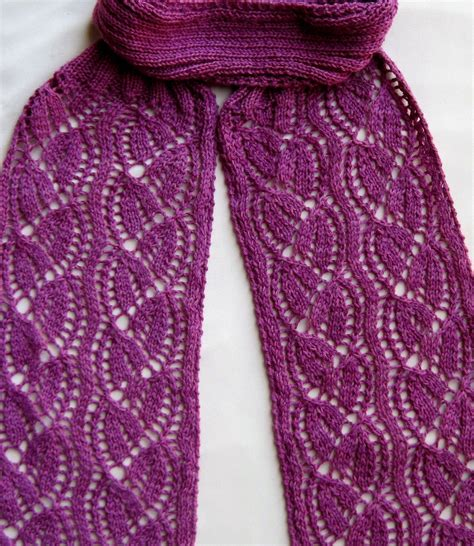 lace scarf knitting pattern knit scarf pattern dayflower lace turtleneck scarf knitting