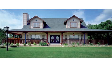country home designs country house plans with open floor plan country house plans with wrap around porches country