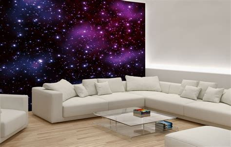 what are wall murals bedroom quot on the sky quot wallpaper murals by