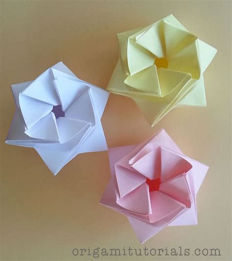 origami to buy free coloring pages 17 best ideas about origami shop on