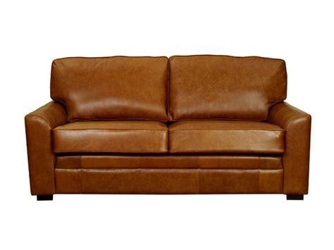 sofas london london leather sofa brown leather the english sofa company