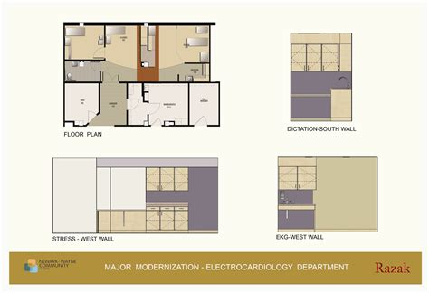 best room layout software apartment architecture floor plan layout software