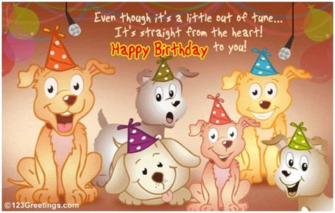 make your own singing card free singing birthday cards lilbibby