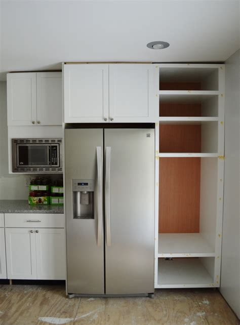pre made kitchen cabinets pre made cabinet doors
