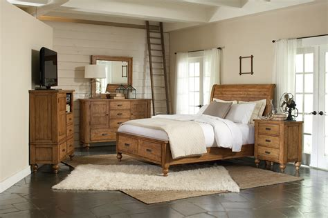 solid pine bedroom furniture solid pine bedroom furniture bedroom design decorating ideas