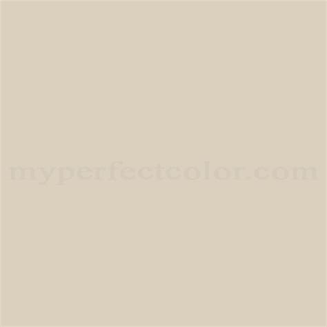behr paint color jute benjamin af 80 jute new aura paint color
