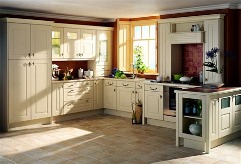 classic country kitchen designs kitchen cabinet malaysia kitchen designer malaysia