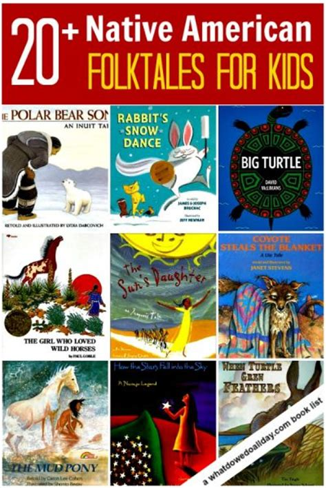 folklore picture books american folktales for picture books