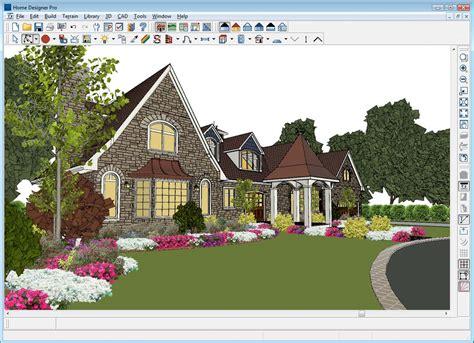 home design software free exterior free exterior home design software studio