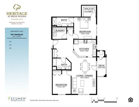 house floor plans and prices tilson homes floor plans prices