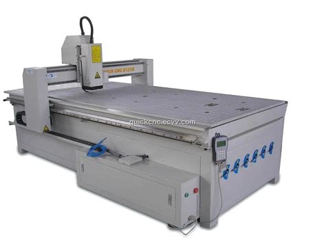 cnc woodworking machine woodworking cnc lathe cnc machine k30mt 1218 purchasing