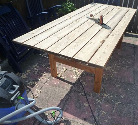 woodworking projects without power tools pdf diy woodworking without power tools