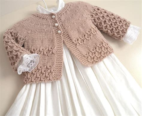 baby sweater designs knitting how to knit a baby sweater tips tricks