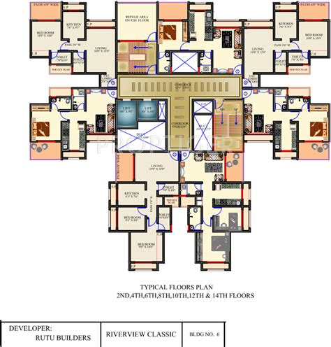 classic 6 floor plan classic 6 floor plan classic american country home