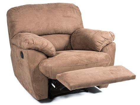 fauteuil relax manuel tissu microfibre anti t 226 ches jakarta chocolat