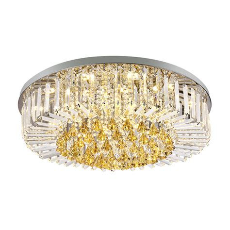 ceiling chandelier lights cheap ceiling lights fans ceiling lights fans