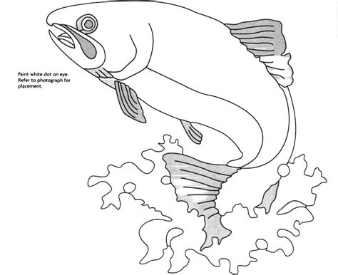 free patterns for scroll saw woodworking intarsia fish patterns scroll saw woodworking archive