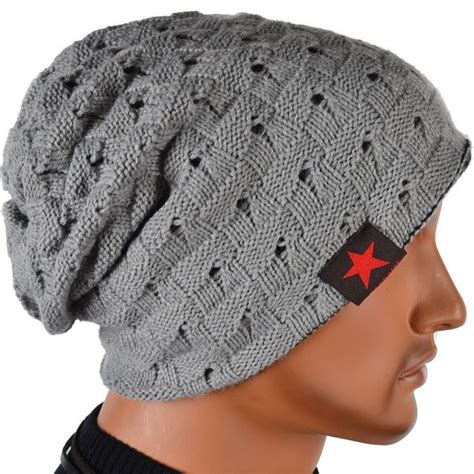 knit hat mens knit beanie gentlemensjoggers