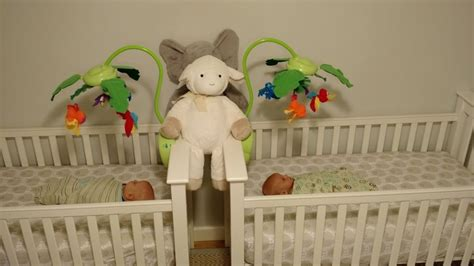 baby transition to crib transitioning from bassinet rock n plays to cribs
