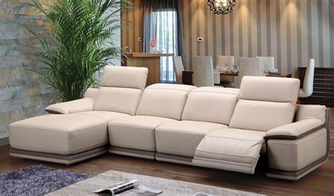 furniture recliner sofa muebles living sofas 20170903160429 vangion