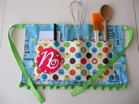 fabric craft ideas for fabric craft ideas