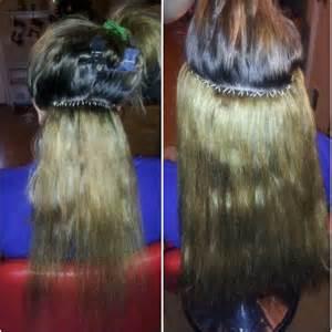 beaded braidless sew in beaded sew in no braids hair