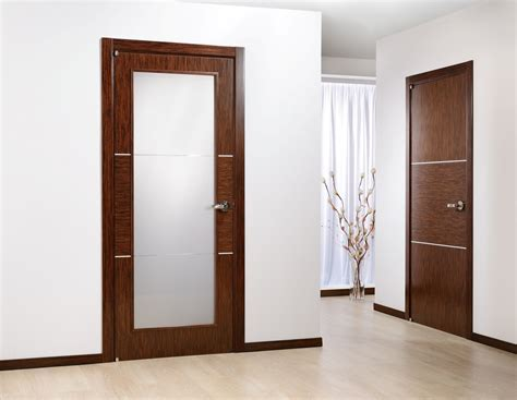 interior doors for homes free interior modern doors interior door design ideas with home design apps