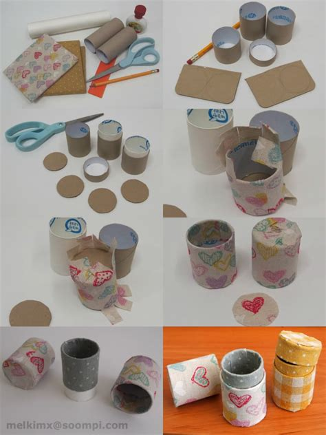 diy toilet paper roll crafts creazioni con tubi di carta igienica on toilet