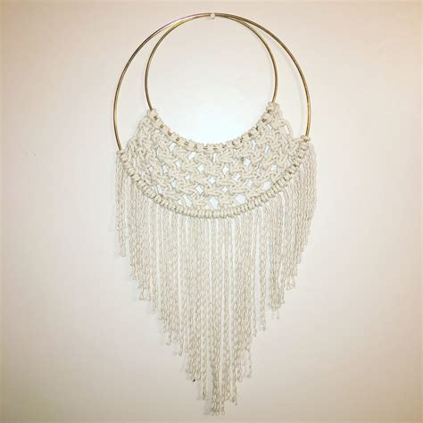 macrame for macrame with macrame projects and tutorials with