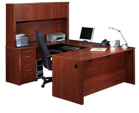 u shaped desk cheap l shaped desk to fill corner