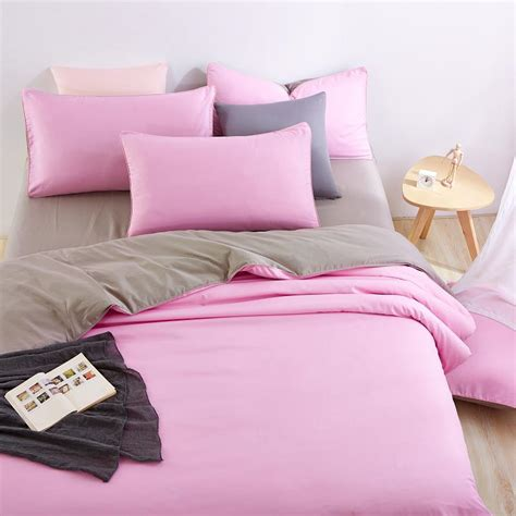 home goods comforter sets promotion shop for promotional