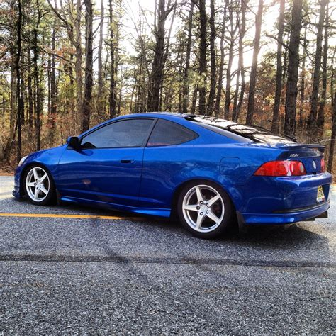 Rsx Type S by Acura Rsx Type S Dc5 Cars Cars Jdm And Honda