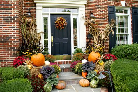 home decorations for 10 fall home decorating ideas lombardo homes