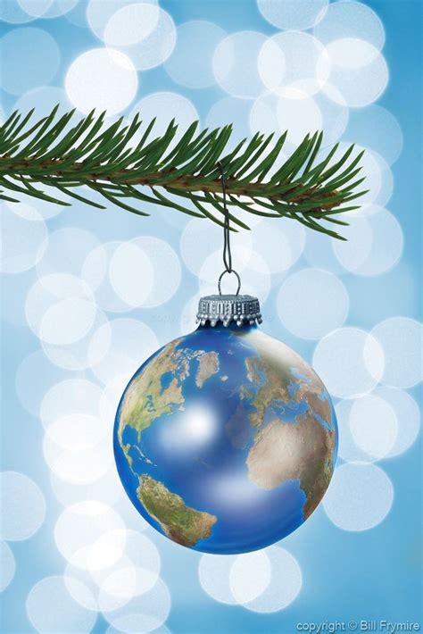 world ornaments on sale best 28 world ornaments handmade glass world globe
