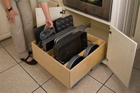 how to organize kitchen cabinets and drawers how to organize kitchen cabinets and drawers cool organize