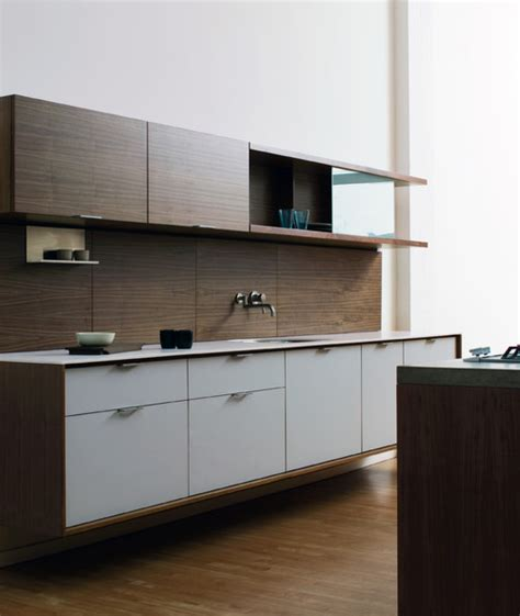 wall mounted kitchen cabinets the floating cabinet advantages for kitchen and