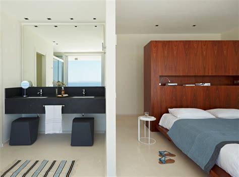bedroom with ensuite designs 2 modern ensuite bedroom interior design ideas