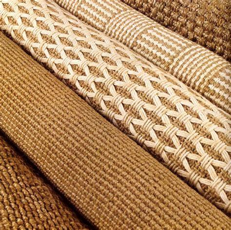 jute rugs surya woven jute fiber area rugs