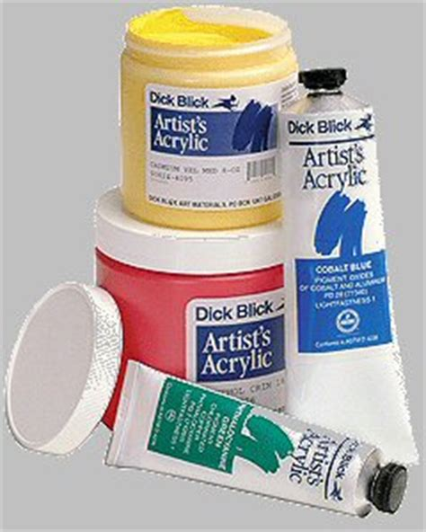 do i need to seal acrylic paint on canvas what exactly is quot non aresol acrylic paint quot