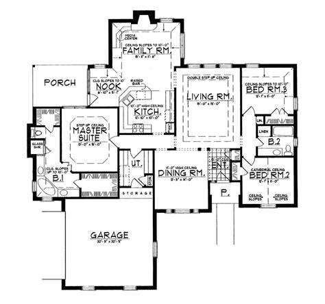 levittown floor plans original levittown house floor plans