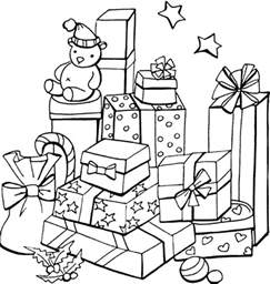 activities for adults coloring pages activities for adults