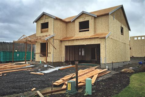 houde home construction file pacific wa new house construction 01 jpg