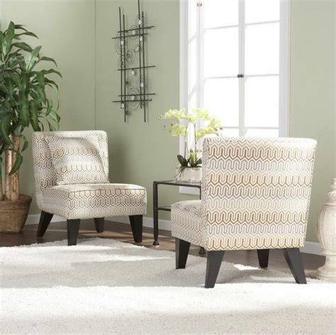 living room chairs choosing the style furniture
