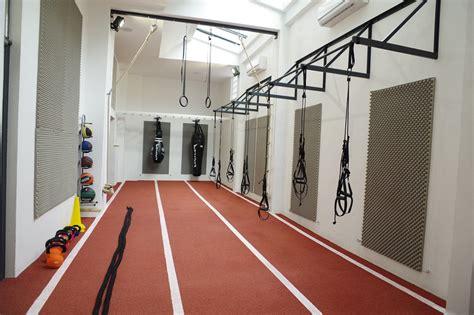 re corps fitness salle de sport coach